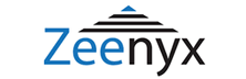 Zeenyx Software