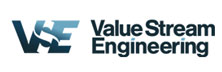 Value Stream Engineering