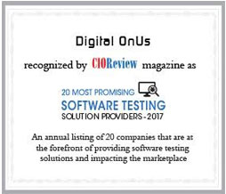 Digital OnUs
