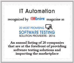 IT Automation